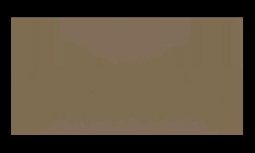 KARMAMIA Copenhagen