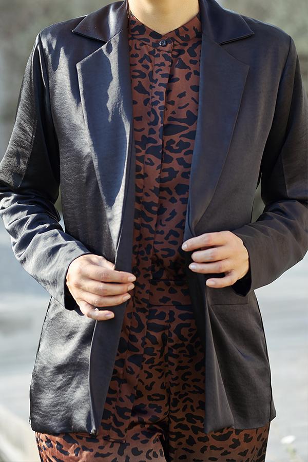 Blazers/jackets